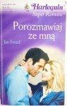 POROZMAWIAJ ZE MNĄ - Jan Freed 2000