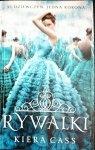 RYWALKI - Kiera Cass 2014