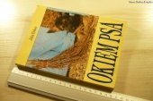 OKIEM PSA - John Fisher (1994)