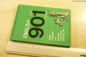 ENGLISH 901 BOOK 3 A BASIC COURSE - Strevens 1976