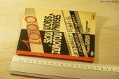 1000 SŁÓW I ZWROTÓW ANGIELSKICH I POLSKICH (1991)