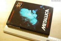METALLICA. SZNURKI PANA BOGA - Stefanowicz 1996