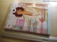 BURDA NR 2/2004 ZAPACHNIAŁO WIOSNĄ