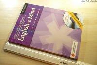 ENGLISH IN MIND. ZESZYT ĆWICZEŃ 3 - Puchta 2013