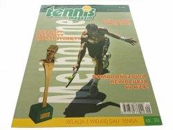 TENNIS MAGAZIN NR 3/10 (2005)