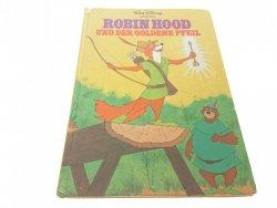 ROBIN HOOD UND DER GOLDENE PFEIL (1993)