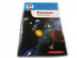 BENNY BLU. KOSMOS - GWIAZDY I PLANETY 2006
