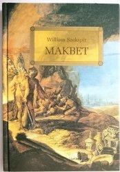 MAKBET - William Szekspir 2009
