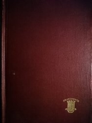 A HISTORY OF ENGLISH LITERATURE - Compton-Rickett