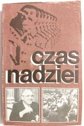 CZAS NADZIEI - Robert Jurczakowski 1988