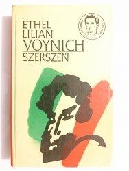 SZERSZEŃ - Ethel Lilian Voynich 1975