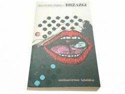 DRZAZGI - Waldemar Babinicz 1977