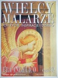 WIELCY MALARZE CZĘŚĆ 32