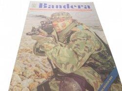 BANDERA. MARZEC 2002 R. NR. 3 (1862) XLVI