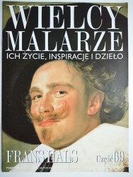 WIELCY MALARZE CZĘŚĆ 69