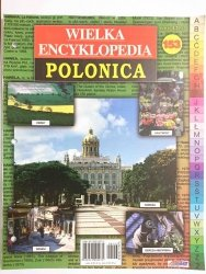 WIELKA ENCYKLOPEDIA POLONICA NR 153