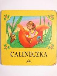 CALINECZKA 1994