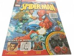 SPIDER-MAN NR 11/2009