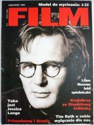FILM 6-1995