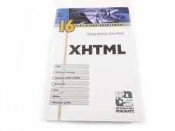XHTML - Chelsea Valentine 2002
