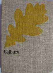 DZIEJE POLSKI BAJBUZA. CZASY ZYGMUNTA III 1986
