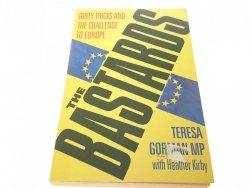 THE BASTARDS - Teresa Gorman 1993