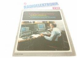 RE RADIOELEKTRONIK 7'89