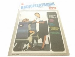 RE RADIOELEKTRONIK 12'89