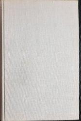 ŚWIATŁO WIDZIALNE I NIEWIDZIALNE - Edward Ruchardt