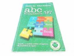 ABC KOMPUTERA '97 - Zdzisław Dec