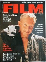 FILM 7-1996
