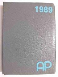 8000 VERBES ALLEMANDS. FORMES ET EMPLOIS - Michel Esterle 1987