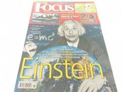 FOCUS NR 2 (113) LUTY 2005