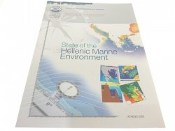 STATE OF THE HELLENIC MARINE ENVIRONMENT
