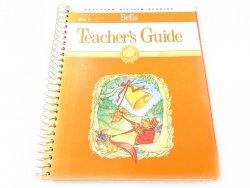 TEACHER'S GUIDE. LEVEL B
