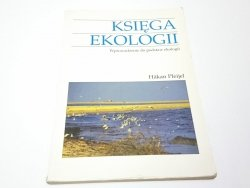KSIĘGA EKOLOGII - Hakan Pleijel