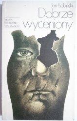 DOBRZE WYCENIONY - Jan Babiński 1978