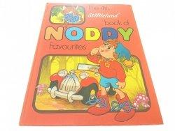 NODDY FAVOURITES 1980