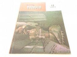 MŁODY TECHNIK NR 12/1977