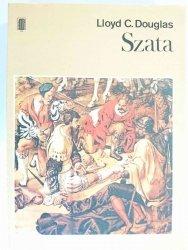 SZATA - Lloyd C. Douglas 1990