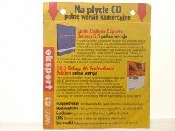 EKSPERT CD 11/2005