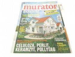 MURATOR 3 (275) 2007