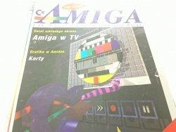 AMIGA NR 3/94 MARZEC