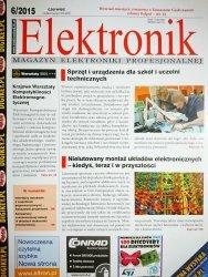 ELEKTRONIK 6-2015