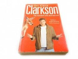 CLARKSON ON CARS 1996