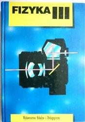 FIZYKA III - Jerzy Ginter 1998