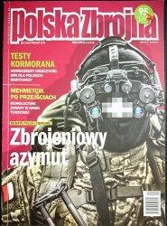 POLSKA ZBROJNA NR 9 (845) WRZESIEŃ 2016