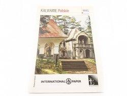 KALWARIE POLSKIE 2008