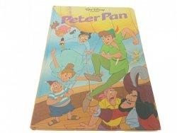 PETER PAN (1992)