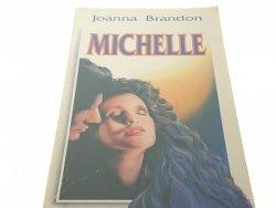 MICHELLE - Joanna Brandon